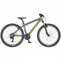 Bicicleta SCOTT Roxter 26 2020