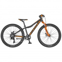 Bicicleta SCOTT Scale 24 Disc 2020