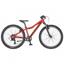 Bicicleta SCOTT Scale 24 2020
