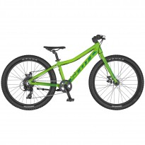 Bicicleta SCOTT Scale 24 Rigid 2020