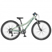 Bicicleta SCOTT Contessa 24 2020