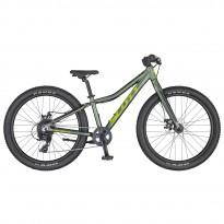 Bicicleta SCOTT Roxter 24 2020