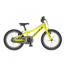 Bicicleta SCOTT Scale 16 2020
