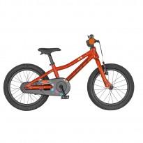Bicicleta SCOTT Roxter 16 2020