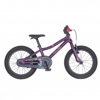 Bicicleta SCOTT Contessa 16 2020