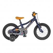 Bicicleta SCOTT Roxter 14 2020
