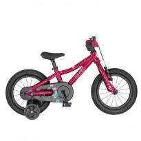 Bicicleta SCOTT Contessa 14 2020