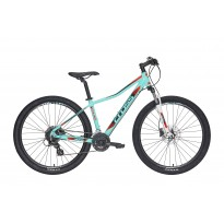 Bicicleta Cross Causa 27.5 2017