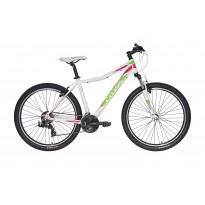 "Bicicleta Cross Fusion Lady 27.5"" 2015 VB"