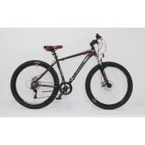 Bicicleta Ultra Nitro 27.5 2017