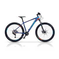 Bicicleta CROSS Xtreme 29 2019