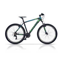 Bicicleta CROSS GRX 7 29 2019