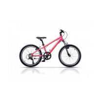 Bicicleta CROSS Speedster Girl 20 2019