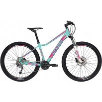 Bicicleta CROSS Causa SL3 2020