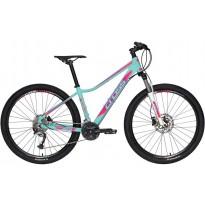 Bicicleta CROSS Causa SL3 2020