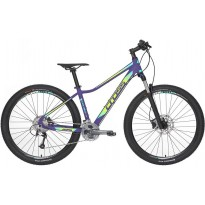 Bicicleta CROSS Causa SL5 2020