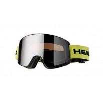 Ochelari schi HEAD Horizon Race