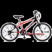 "Bicicleta IDEAL Condor 20"" 2014"