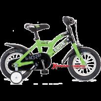 "Bicicleta IDEAL V-Track 12"" 2014"