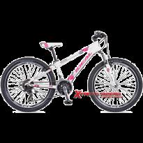 "Bicicleta IDEAL Strobe 24"" 2014"