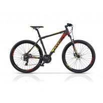 Bicicleta CROSS GRX 7 mdb