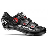 Pantofi ciclism MTB Sidi Eagle 7 negru