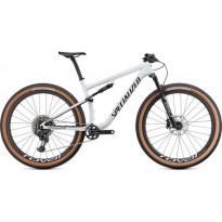 Bicicleta Specialized Demo Race 2020