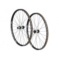 Roti SPECIALIZED Roval Traverse Fattie 650b - Charcoal Decal