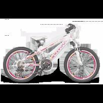 """Bicicleta CROSS Gravita S 20"""" 2014"""