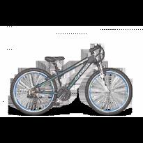 "Bicicleta CROSS Gravito S 26"" 2014"