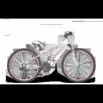 """Bicicleta CROSS Gravita S 26"""" 2014"""