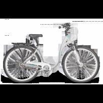 Bicicleta CROSS Riviera