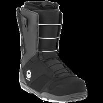 Boots snowboard F2 Aura 2018