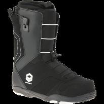 Boots snowboard F2 Air 2018