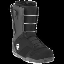 Boots snowboard F2 Aura 2019