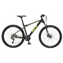 Bicicleta GT Avalanche Sport 2017