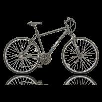 "Bicicleta Cross Avalon Man 28"" 2015"
