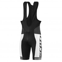 Bibshorts SCOTT RC Team