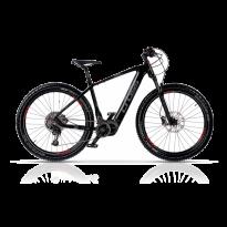 Bicicleta CROSS Maverix 27.5'' Plus Sportive - 440mm,470mm