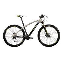 Bicicleta Corratec Superbow 29 Race 2018