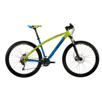 Bicicleta Corratec Superbow 29 Fun 2018