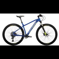 Bicicleta Corratec X-Vert 29 0.2 2018