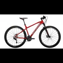 Bicicleta Corratec X-Vert 29 0.3 2018