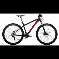 Bicicleta Corratec X-Vert 29 0.4 2018