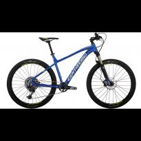 Bicicleta Corratec X-Vert 27.5 0.2 2018