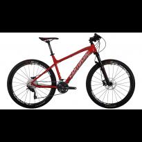 Bicicleta Corratec X-Vert 27.5 0.3 2018