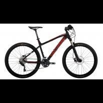 Bicicleta Corratec X-Vert 27.5 0.4 2018