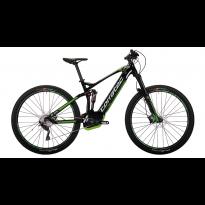 Bicicleta Corratec E-Power RS 150 29 CX 2018