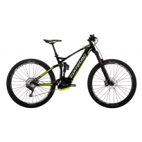 Bicicleta Corratec E-Power RS 150 29 Performane 45 2018