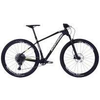 Bicicleta Corratec Revolution 29 Elite 2018